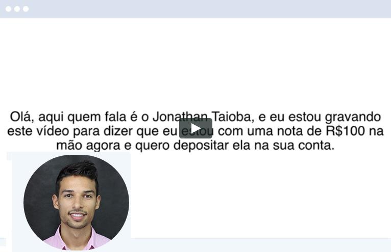 100_reais_adsense