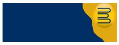 logo_eduzz
