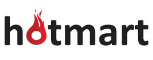 logo_hotmart