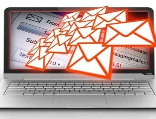 Lista de emails Grátis, Baixe Agora Mesmo